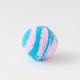 Old Whaling Company Cotton Candy Bath Bomb