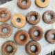 Brooklyn Brew Shop Apple Cider Doughnut Making Kit