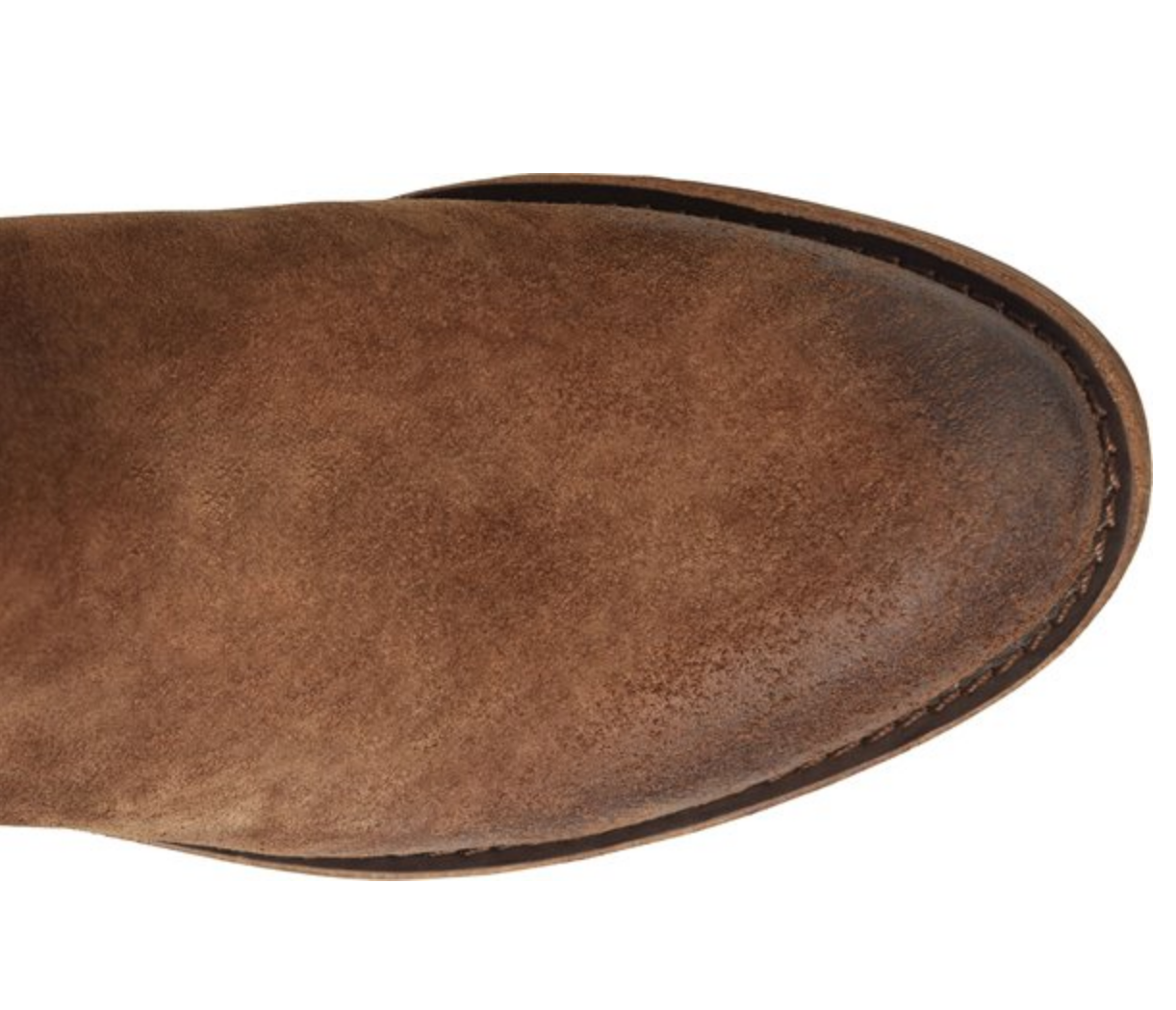 Sofft Shoe Company Sharnell Heel-Siena Brown