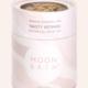 Moon Bath Nasty Woman Bath Tea