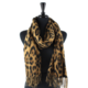 Pretty Persuasions BF20007-Brown Leopard