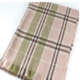 Pretty Persuasions JC20132 Simply Plaid-ND/GN - FINAL SALE