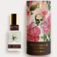Tokyo Milk Dead Sexy No 6 Parfum - Boxed