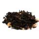 Paper + Tea Brave New Earl No. 711