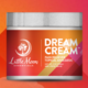 Little Moon Essentials Dream Cream- 2oz