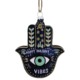 Cody Foster & Co Holiday Vibes Ornament
