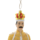 Cody Foster & Co Freddie Ornament