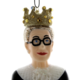 Cody Foster & Co Notorious RBG Ornament