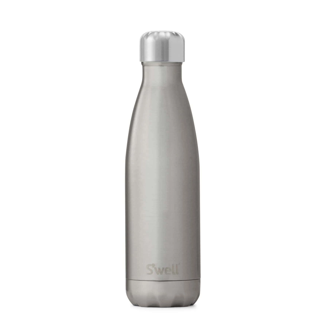 S'well S'well Silver Lining  25oz