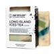 Soap Distillery Long Island Iced Tea Soap Bar