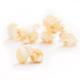 Cornucopia Popcorn Kettle Corn Popcorn