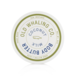 Old Whaling Company Coconut Milk Body Butter