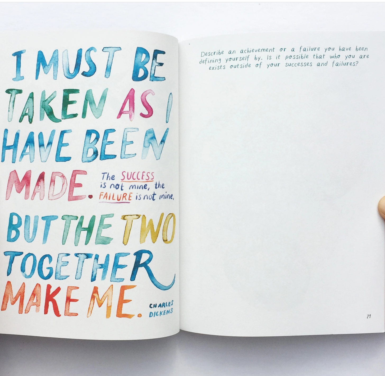 Meera Lee Patel Made Out of Stars: A Journal for Self-Realization