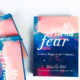Meera Lee Patel My Friend Fear: Finding Magic in the Unknown