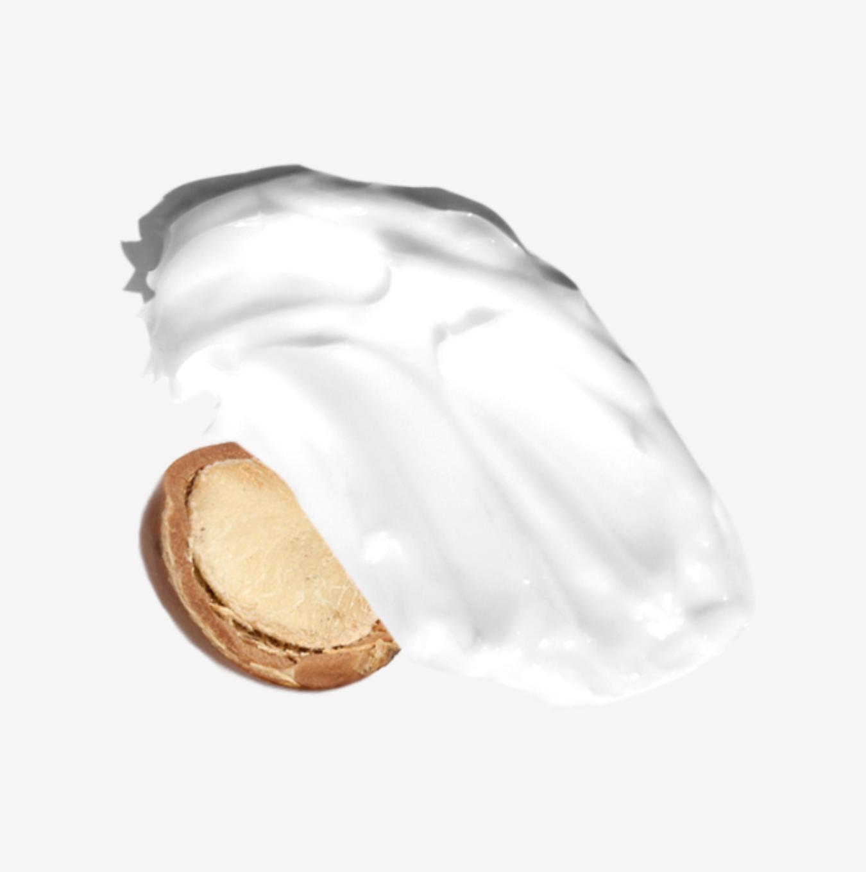 AvryBeauty Shea Butter Hand Cream (1.5oz Tube)
