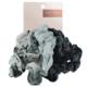 Kitsch Slate Tie Dye Scrunchies