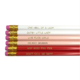 Golden Gems Babe Pencil Pack
