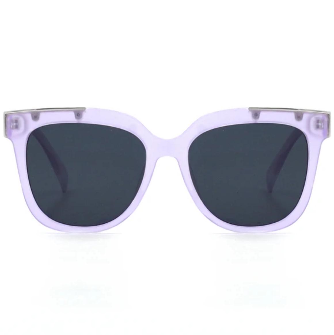 Top Foxx Coco-Lilac