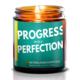 NaturalAnnie Essentials Progress Over Perfection- Sea Breeze
