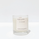 Simply Sunday Candles No. 2-Cozy Nights