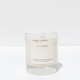 Simply Sunday Candles No. 3-Relaxation