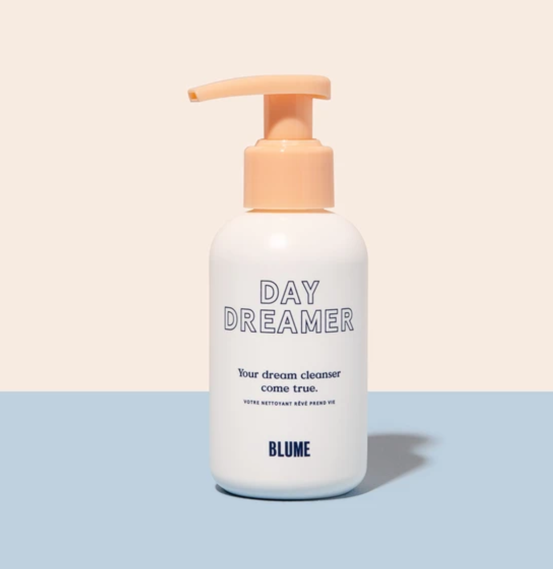 Blume Daydreamer Cleanser