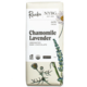 Raaka Chocolate 66% Chamomile Lavender Bar