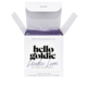 Hello Goldie London Love Tea