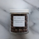 Wes Candy Co Chocolate Cookie Dough Bites