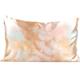 Kitsch Satin Pillowcase - Sunset Tie Dye