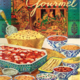 New York Puzzle Company Indian Cuisine Puzzle
