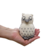 Estella Baby Rattle Toy-Owl