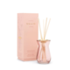 PADDYWAX Flora Diffuser-Willow