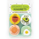 The Neighborgoods Magnet Set-Breakfast