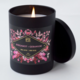 Greenmarket Purveying Co. The Awakening Collection-Bergamot & Geranium