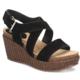 Sofft Shoe Company Haddison-Black