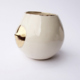 Niko Far West Ceramics NK006 Gold