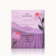 Daughter of the Land Single Soak Packet-Lavender