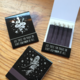 This Might Hurt Studios Matchbooks For Magic