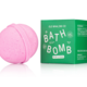 Old Whaling Company Palm and Pearl Bath Bomb