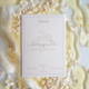 Lilasuds Honeymilk Soap