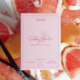 Lilasuds Ruby Pink Soap
