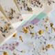Lilasuds Ooh-La Lavender Soap