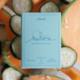 Lilasuds Melon Soap