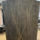 Metrix Jewelry Dory Necklace