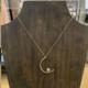 Metrix Jewelry Celeste Necklace