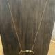 Metrix Jewelry Alice Necklace