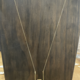 Metrix Jewelry Esme Necklace- Yellow