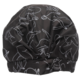 Kitsch Luxe Shower Cap - Body Positivity