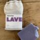 treestar Treestar Soap - Lavender